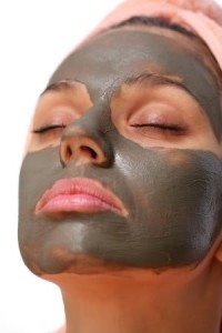 Can recommend do facial masks work excellent topic