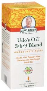 Are natural oils the best acne treatment a review of the for Fish oil cause acne